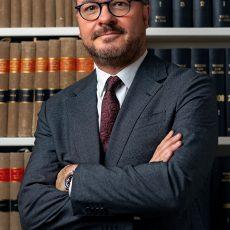Simon Malynicz QC